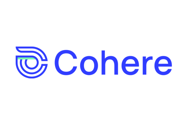 Cohere