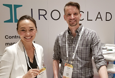 Ironclad – This Startup Wants to Be the Salesforce for Legal Departments