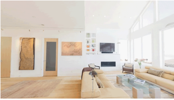 YC-backed Send Reality makes 3D virtual walkthroughs for residential listings