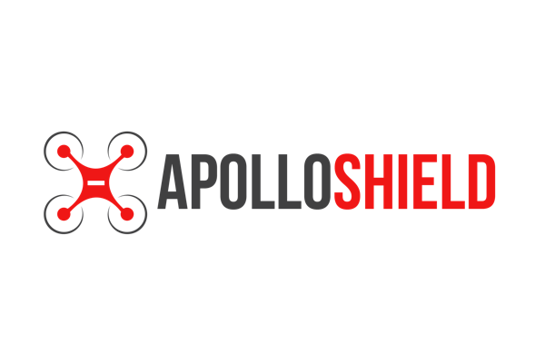 Apollo Sheild