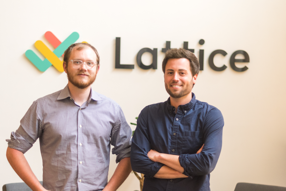 Lattice Raises $6.4M From Thrive Capital And Khosla Ventures To Fix Performance Reviews