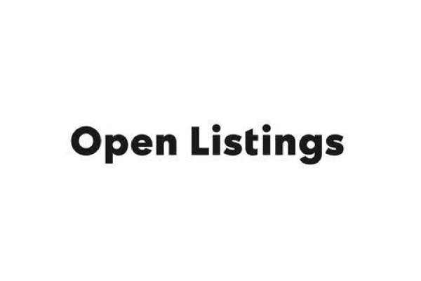 Openlisting