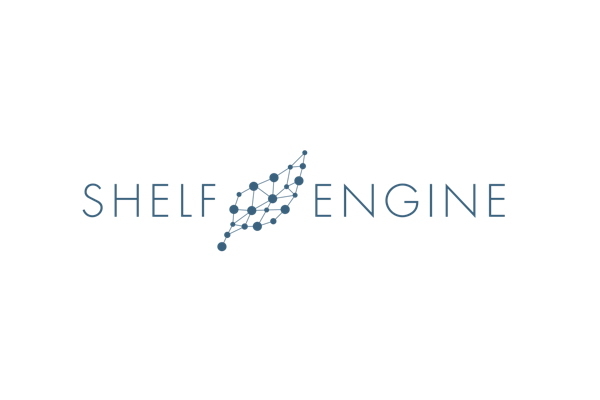 Shelfengine