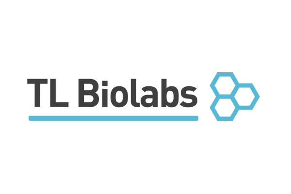 TLBiolabs (renamed ShieldDX)