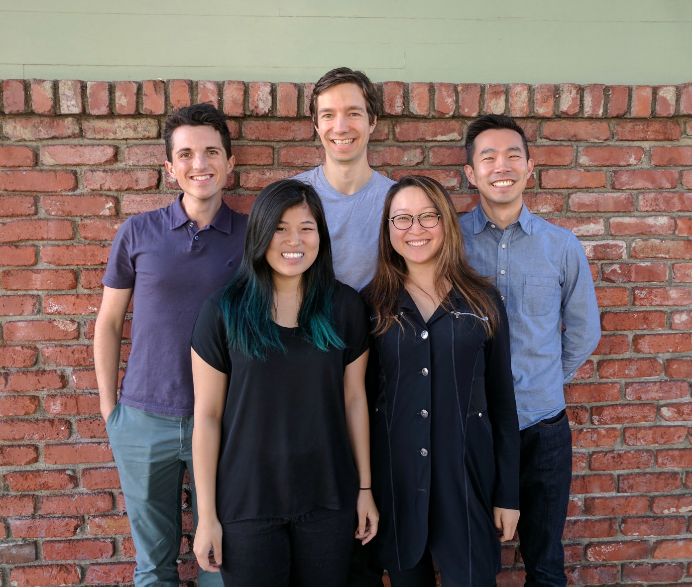Sourceress raises $3.5M to find candidates that managers want without realizing it