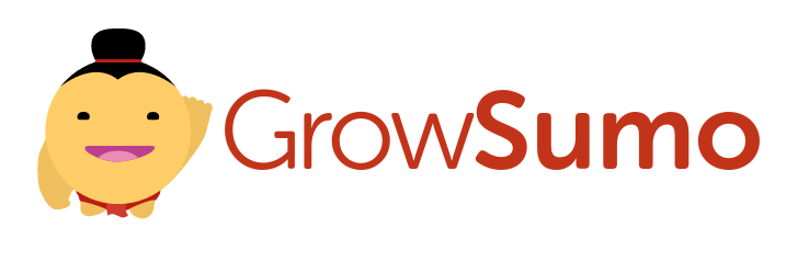 YC-Backed GrowSumo Helps Businesses Grow Sales Through Partner Programs