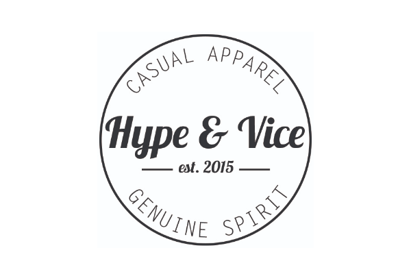 Hype and Vice