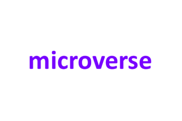 Microverse