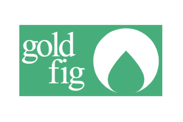 Gold Fig