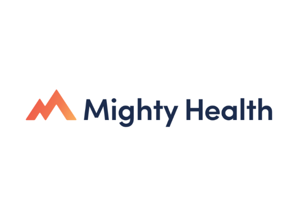 Mighty Health