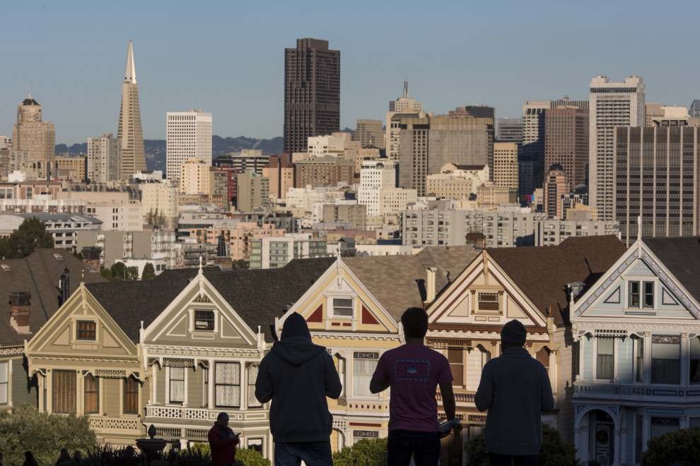 ZeroDown, valued at $150M, plans to take on Zillow
