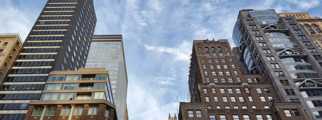 YC-backed Commercial Real Estate Startup Obie Raises $2.8M
