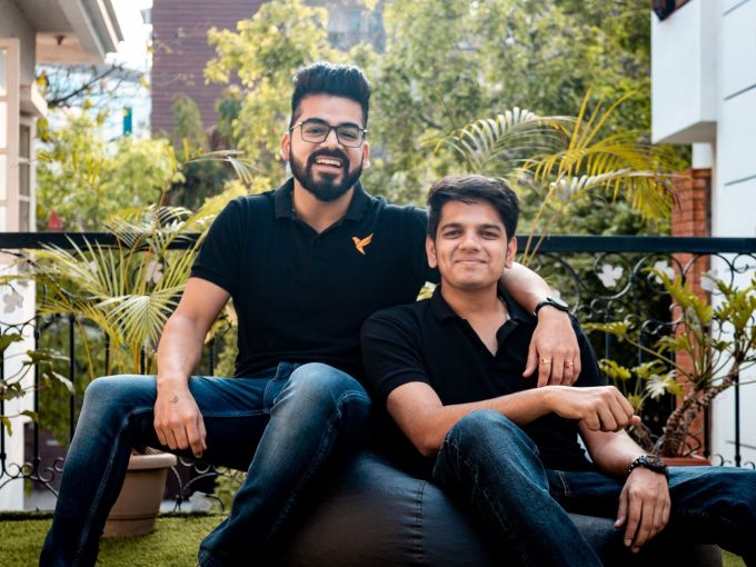 FamPay Bags $4.7Mn Seed Funding To Build Fintech Platform For Teenagers