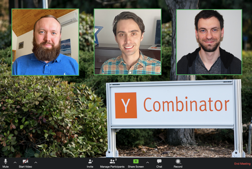 ElectroNeek, A Y Combinator Robotic Process Automation Startup, Raises $2.5M To Increase Remote Work Productivity