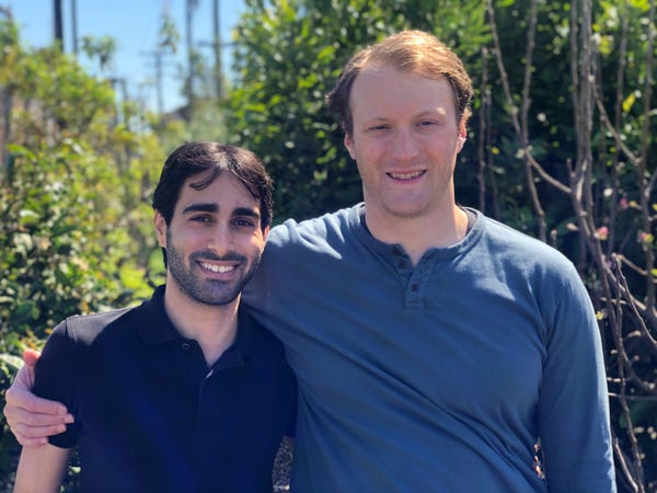 Data science startup Pachyderm, which just raised $16 million, says remote work has been 'a massive benefit' to its business