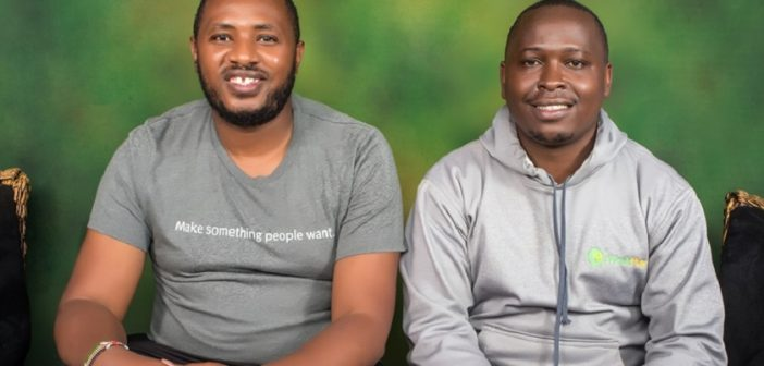 Kenyan startup WorkPay raises $2.1m seed funding to fuel its growth