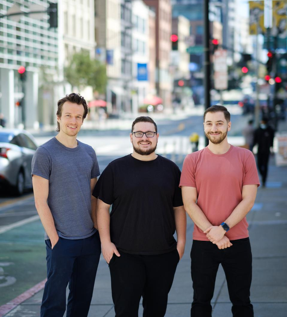 Doppler Raises $2.3 Million From Sequoia And Kleiner Perkins To Create The First Universal Secrets Management Solution For Developers