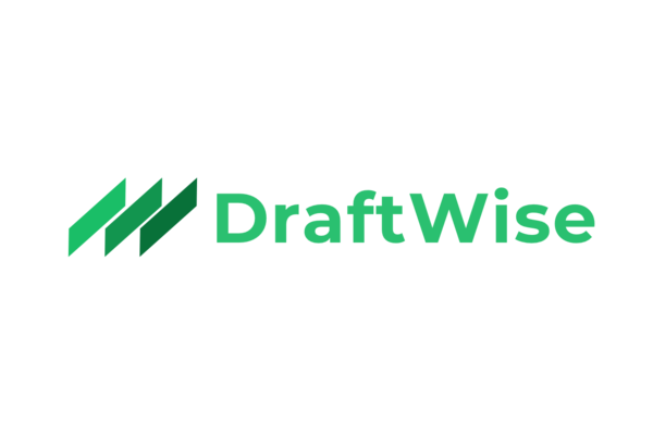 DraftWise