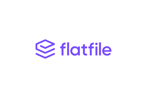 Flatfile Raises $35 Million in Series A Funding Led by Scale Venture Partners