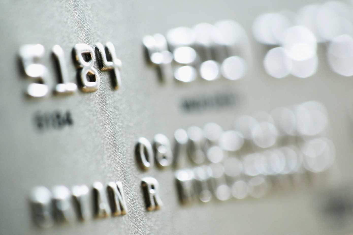 Ramp secures $150M debt line from Goldman Sachs as the corporate spend market grows