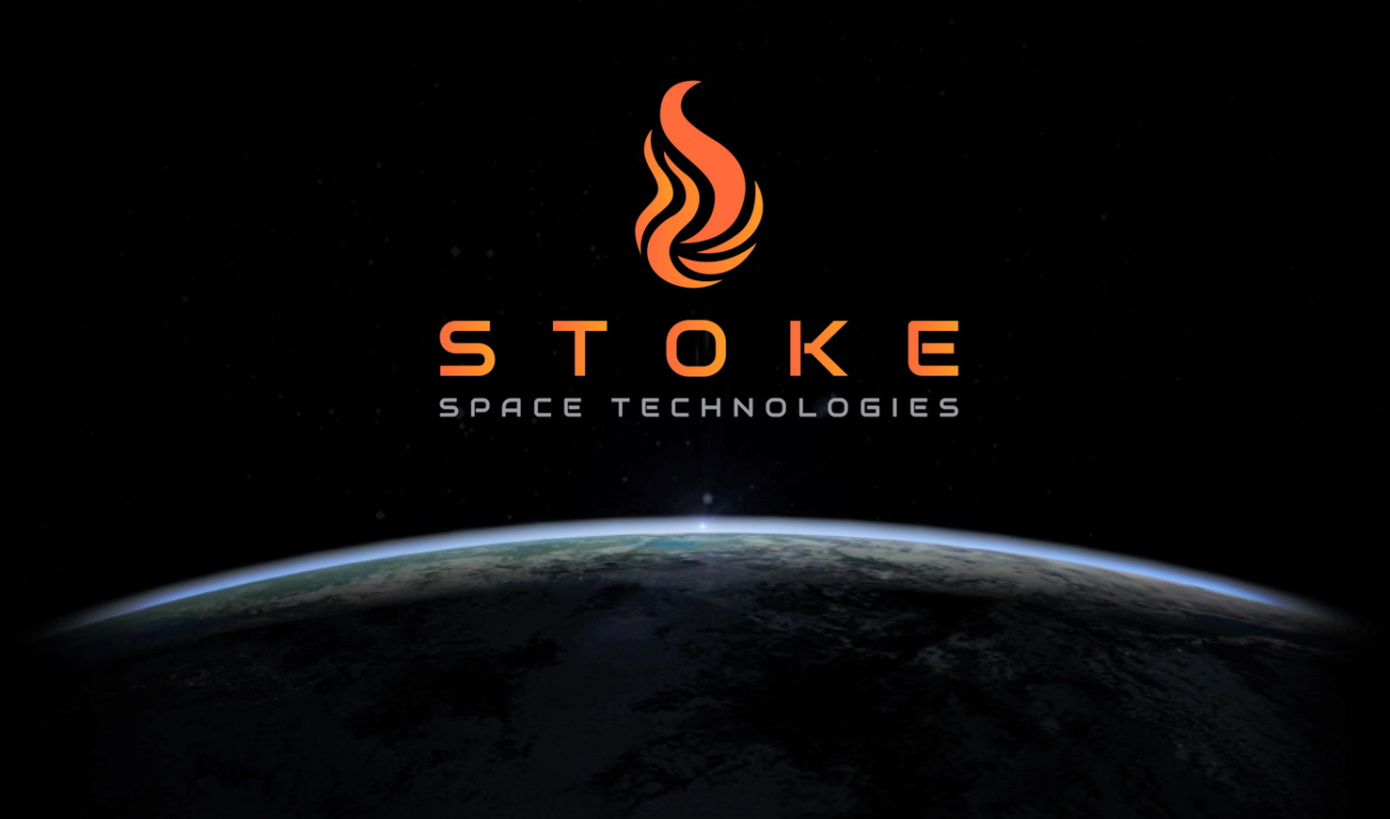 Stoke Space aims to take reusable rockets to new heights with $9M seed