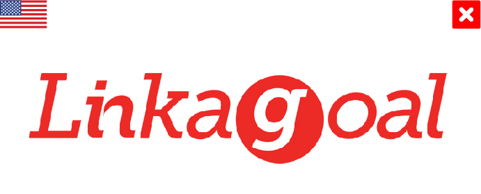 Linkagoal Secures $1.25M in Series A Funding