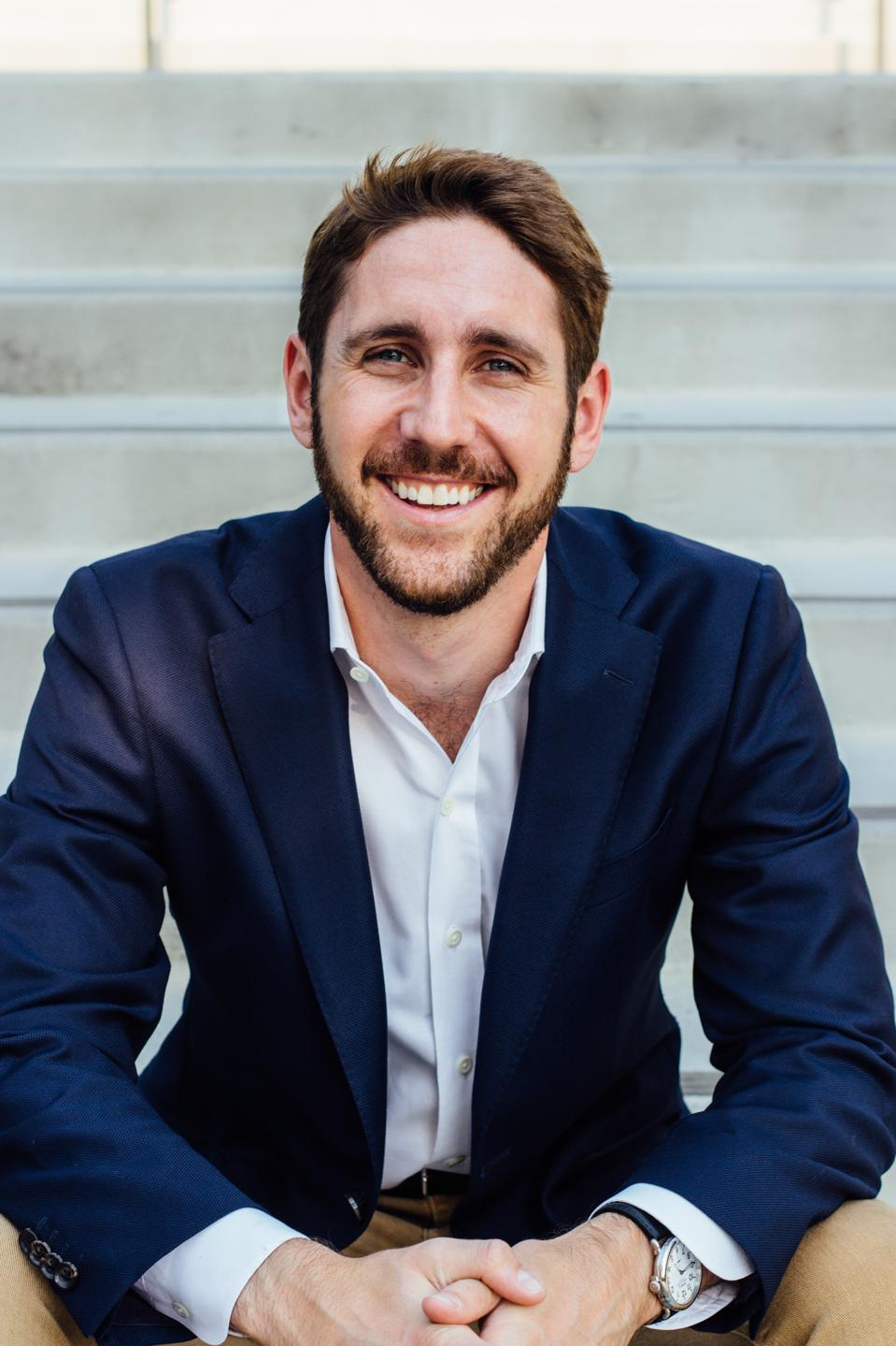 Convex Helps Commercial Service Businesses Find New Customers At Scale