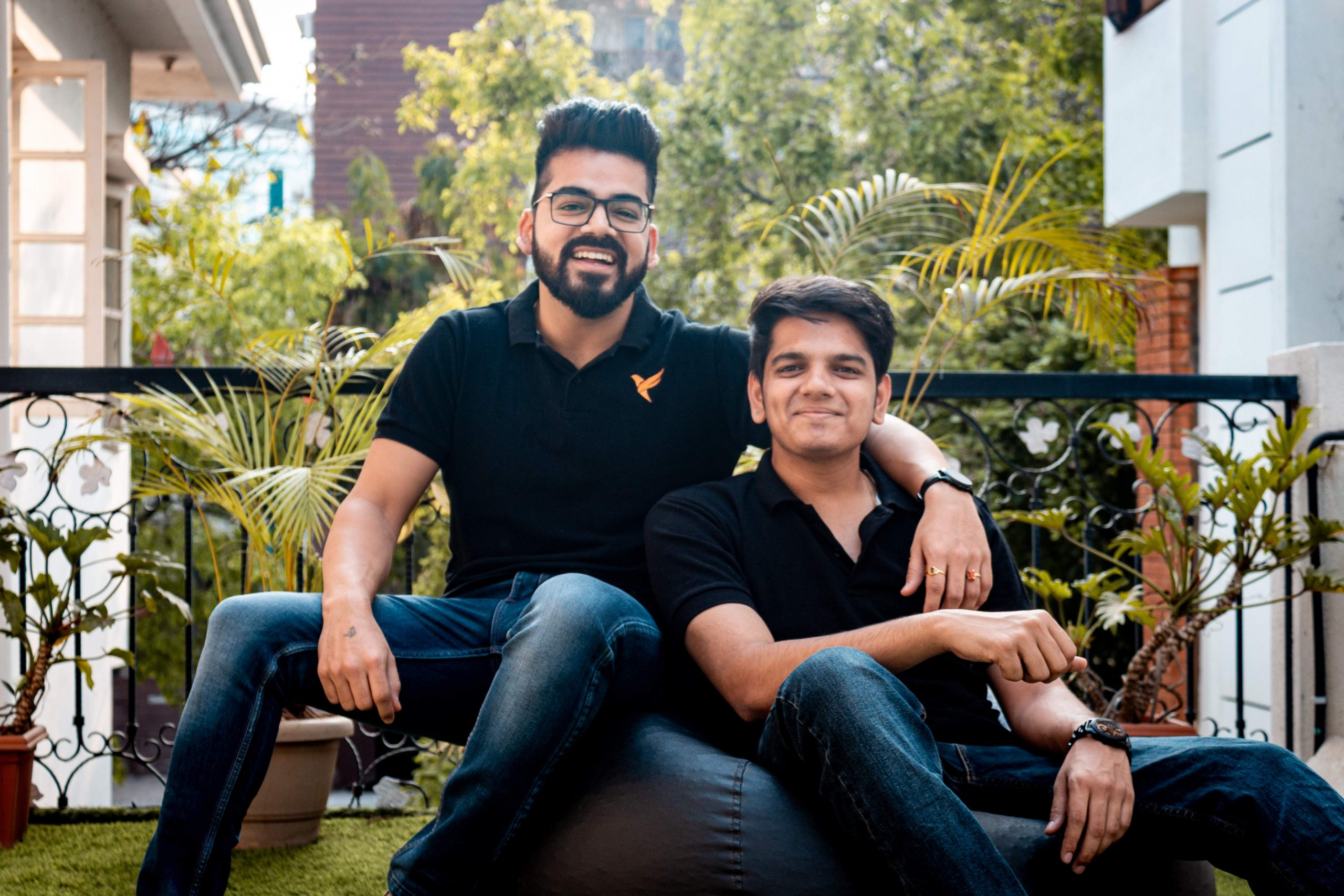 How FamPay, a start-up by IIT Roorkee grads could give teens financial swag via a 'numberless' card