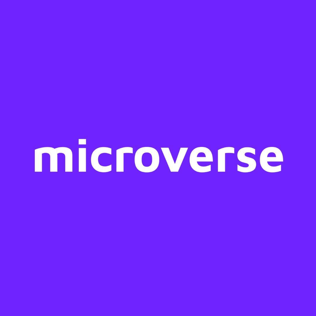 An Update on Microverse, the Global School for Software Developers