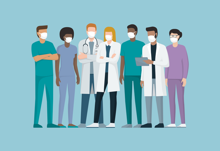 Verifiable secures $17M for its API that manages healthcare provider information